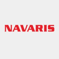 Navaris