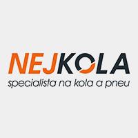 Nejkola