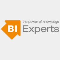 Bi Experts