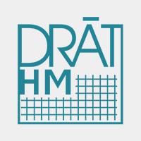 Drat-hm