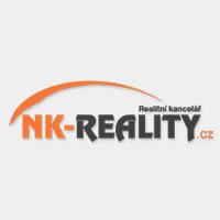 Nk-reality